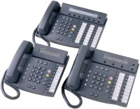 Hitachiphone